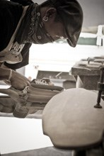 The Jupiter Drawing Room's Constructus Grant awarded to Alpha Longboards