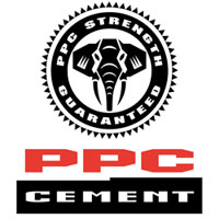 SA is selling sub-standard cement say manufacturers