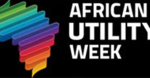Ghana's electrification success explained at African Utility Week