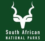 Two rhinos killed every day this year