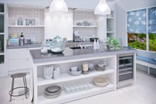 Gauteng HOMEMAKERS Expo - A celebration of trends and ideas