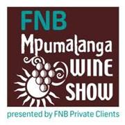 FNB Mpumalanga Wine Show rounds off April