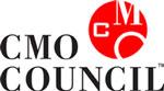 CMO Council: Mobile marketing's bright spots