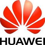 Huawei, Microsoft for Africa