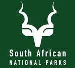 Flood relief donation for Kruger Park