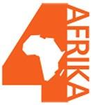 Microsoft launches the 4Afrika Initiative