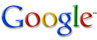 Google enhances AdWords