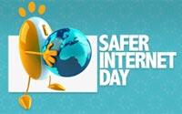 Google hosts online safety workshops