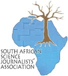 SASJA bids for 2015 World Federation of Science Journalists' Conference
