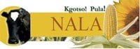 March deadline for Nala report