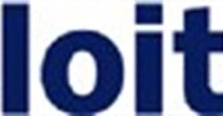 Deloitte opens office in Ethiopia