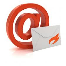 Email marketing continues to drive the best ROI in 2013