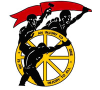 Toll protest will be effective says Cosatu