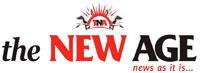 TNA CEO calls for media transformation debate
