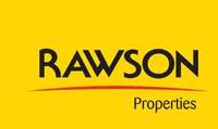 Rawson on target for 2015 goals