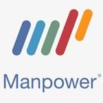 The Manpower SA 2013 Forecast