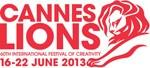 Cannes Lions reveals jury president lineup