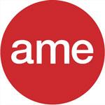 International AME Awards announces 2013 Shortlist
