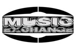 More than 50 speakers and panellists confirmed for Music Exchange