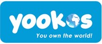 Yookos upgrades its social networking site