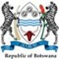 SA's labour militancy hurts Botswana