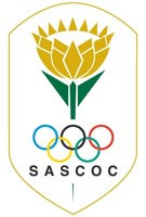 SASCOC partners 2013 Sports and Events Tourism Exchange