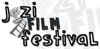 Second Jozi Film Awards proves popular