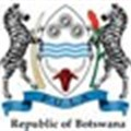 Chinese companies not favoured in Botswana
