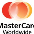 MasterPass opens many payment doors