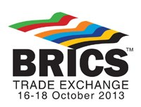 BRICS Trade Exchange launches in Africa