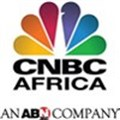 CNBC Africa to host post SA Budget Day discussion