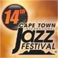 No events outside CTICC for Cape Town Intl Jazz Festival
