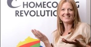 EXCLUSIVE: MorrisJones' Homecoming Revolution heads into Africa