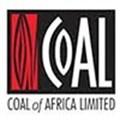 Derailment suspends Maputo coal exports