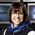 NYF: Susan Zirinsky to receive 2013 TV& Film Lifetime Achievement Award