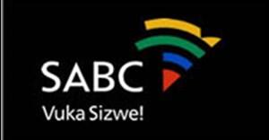 SABC: Hlaudi weathers the storm...