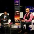 Revamped SABC 1 programme line-up launched by Blue Moon Corporate Communications