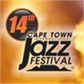 Three new acts announced for Cape Town Jazz Festival