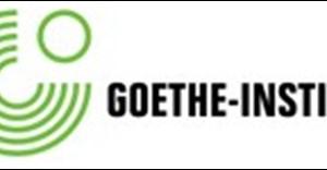 GT Bank, Goethe-Institut to support African Metropolis