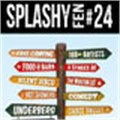 Nearly 100 of SA's top acts at this year's Splashy Fen