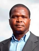 Ayanda Dlamini