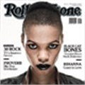 Rolling Stone SA: Another year another dollar?