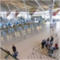 Cape Town's airport still best in Africa