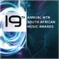 MTN SAMA 19 nominees announced