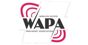 Google, WAPA trial TV White Spaces in SA