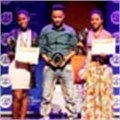 Winners of the Zabalaza Festival Awards announced