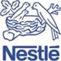 Nestle needs to do more for its farmers