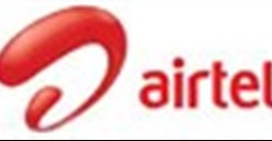 Airtel named 'Most Socially Responsible Company' in Niger