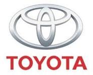 Van Zyl to head Toyota's Africa drive