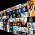 Taking communication to the next level with IPtv